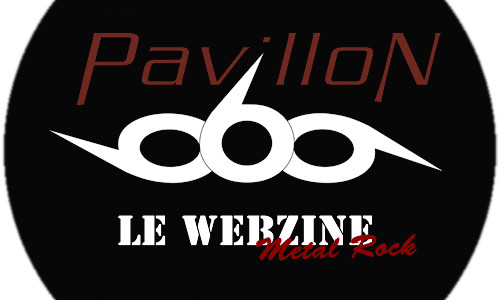 Pavillon 666