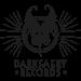 Dark Faery Records